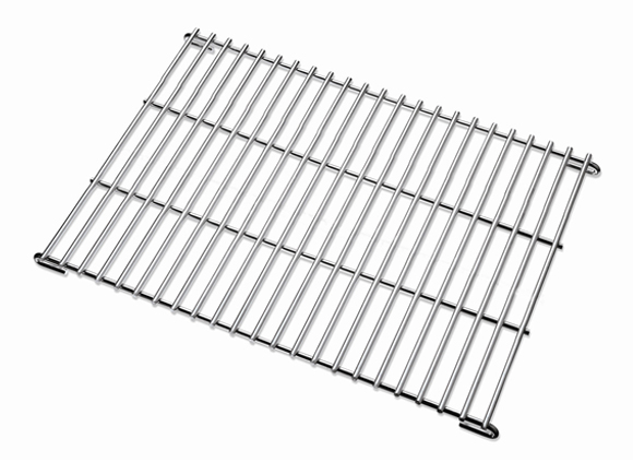 TTAB Appeal 181226 furthermore Faber Clas30ss further Family Q Roasting Trivet in addition Direct Store Parts Ds117 Solid Stainless Steel Cooking Grids Replacement Sams Club Charbroil Members Mark Jenn Air Centro Gas Grill in addition Charbroil Porcelain Coated Steel Wire Cooking Grids 51022. on weber grill dimensions